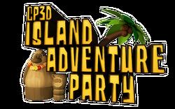 IslandAdventureParty2021Logo.png