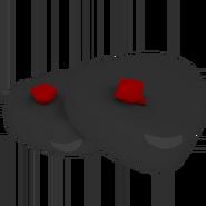LadybugShoesIcon