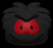 EvilPuffleOldRender