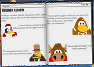 TPT 12 Page 3