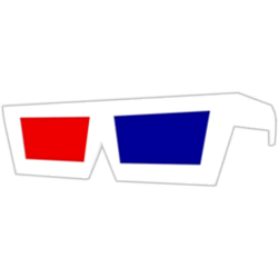 3DGlassesIcon.png