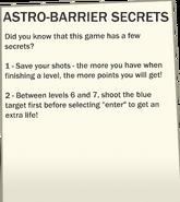 TPT 36 Secrets