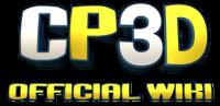 CP3D Official Wiki