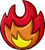 FirePinIcon.png