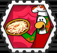 PizzaMasterStamp
