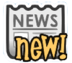 Newsunreadicon