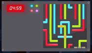 Pipeline Puzzle 1