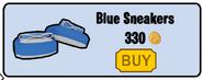 BlueSneakersSept2021