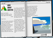 TPT 27 Page 5