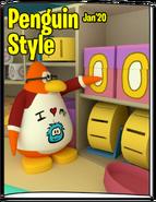 PenguinStyleJan20