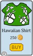 HawaiianShirtPenguinStyle
