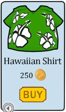 HawaiianShirtPenguinStyle.PNG