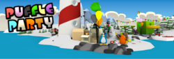 Puffle Party 2021 Homepage.png