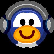MusicJam2021EmoticonHeadphones