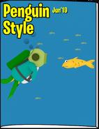 PenguinStyleJun19