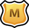 Moderatoricon.png