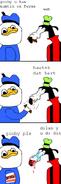 Dolan mpolice
