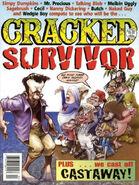 Cracked No 352