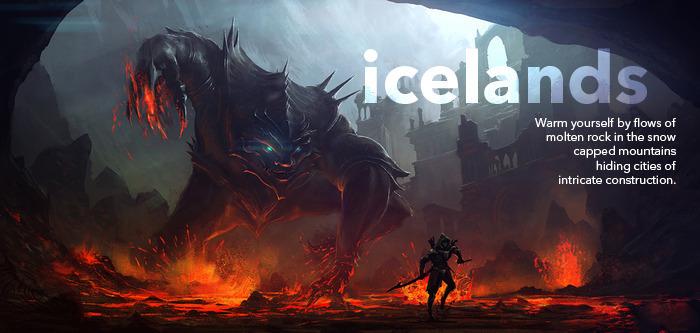 Icelands.jpg