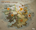 Anora Map.png