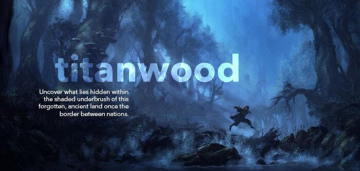 Titanwood.jpg