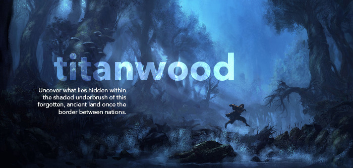 Titanwood.jpg