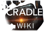 Aderyn's Cradle Wiki
