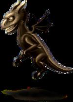 Черный дракон.png