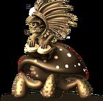 Гоблин-шаман