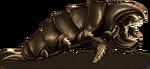 Гигантский червь