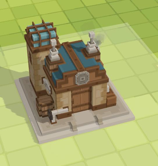 Mechanic's House.jpeg