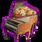 Harpsichord.png