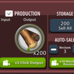 Auto-Build