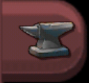 Anvil Tab