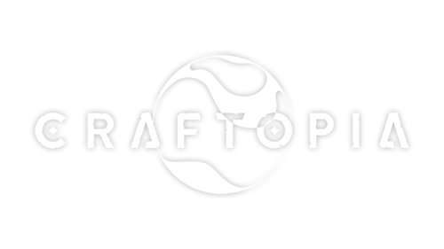 Craftopia Wiki