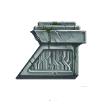 3rd Portal Part