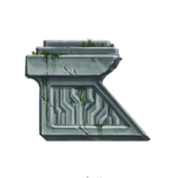 5th Portal Part