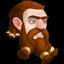 Male Dwarf icon.png