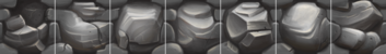 Stone tile.png