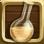 Equip menu: 3rd tab