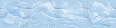 Snow tile.png
