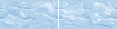 Snow tile.png