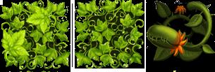 Plants tile.png