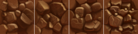 Rockydirt.png