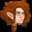 Female Dwarf icon.png