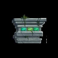 1st Portal Part
