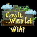 Craft the World Wiki