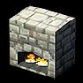 Oven stone
