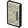 Door stone