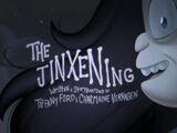The Jinxening